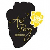 Ann Perry Designs Banner