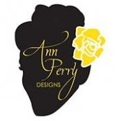 Ann Perry Designs Banner